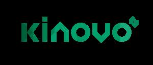 KINOVO-logo