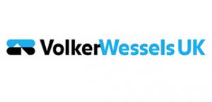 Volker Wessels UK