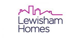 lewisham-homes logo