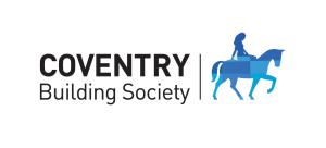 coventry-building-society-logo
