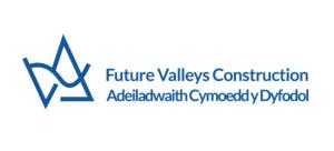 futurevalleys logo