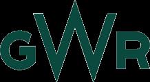 GWRlogo